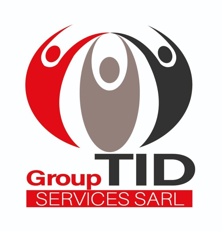 Group Tid Services