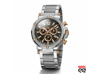 Montre GC original