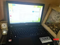 acer-aspire-3-amd-a4-small-1
