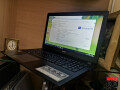 acer-aspire-3-amd-a4-small-2