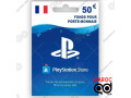 playstation-store-50-euro-fr-france-small-0