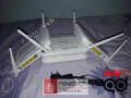 routeur-bhs-rta-puissant-adsl3g-wifi-n300-small-3