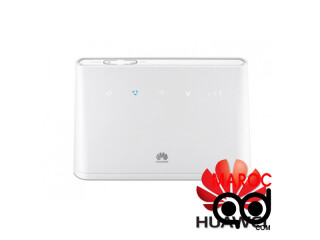 Routeur LTE/4G-Huawei B310s WiFi-N150-puissant