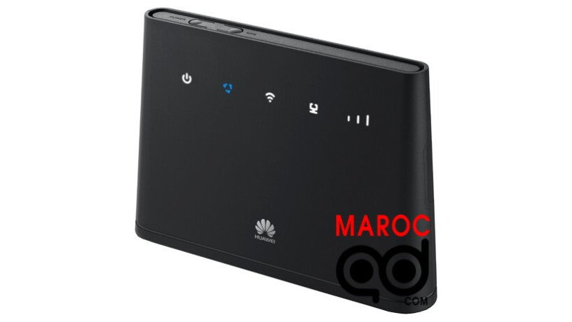 routeur-lte4g-huawei-b310s-wifi-n150-puissant-big-3
