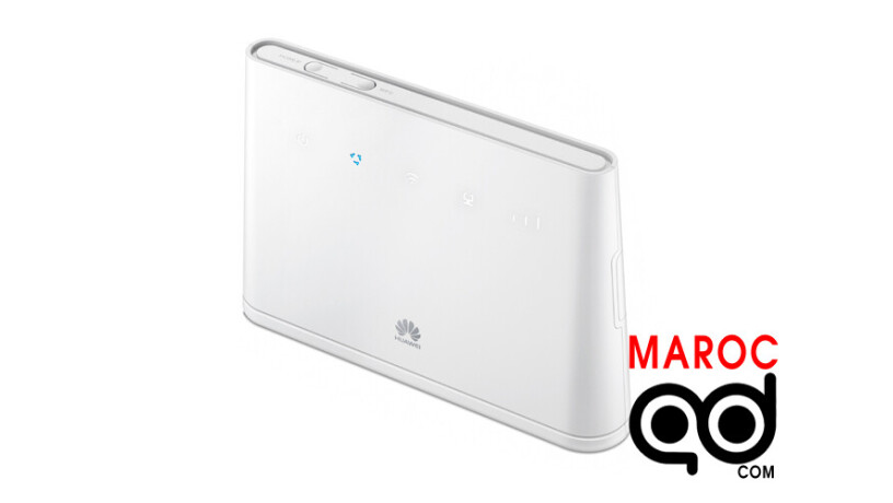 routeur-lte4g-huawei-b310s-wifi-n150-puissant-big-1