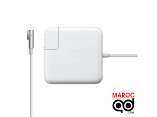 Chargeurs Macbook Pro / Air Retina 45W/60W/85W