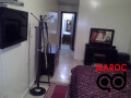 location-dun-appartement-meublee-a-hay-riad-small-3