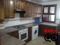 location-dun-appartement-meublee-a-hay-riad-small-1