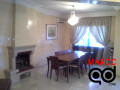 location-dun-appartement-meublee-a-hay-riad-small-2