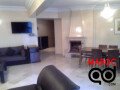 location-dun-appartement-meublee-a-hay-riad-small-0