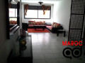 location-dun-appartement-meuble-a-agdal-small-3