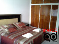 location-dun-appartement-meuble-a-agdal-small-0