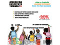 best-summer-courses-in-intensive-english-2021-i-institut-americain-temara-small-0