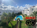 location-dun-appartement-vide-a-harhoura-small-4