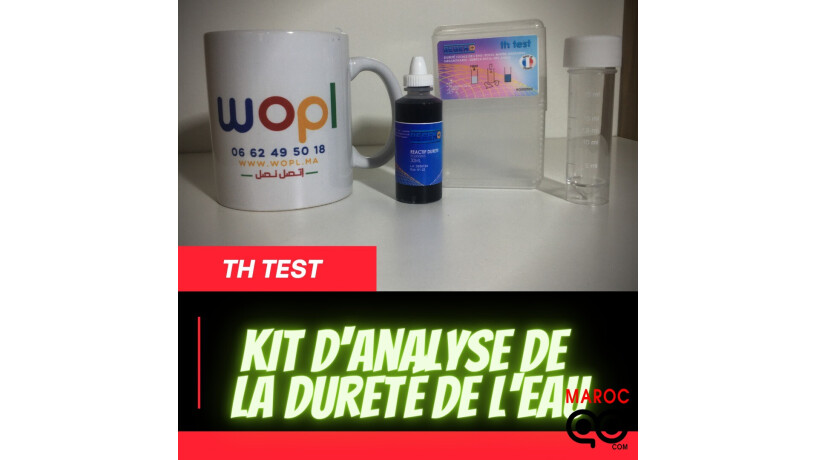 th-test-simple-a-realiser-et-ultra-fiable-big-0