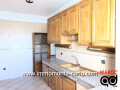 location-appartement-a-agdal-rabat-small-2