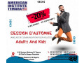 cours-danglais-adultes-et-formations-intensives-institut-americain-temara-small-0