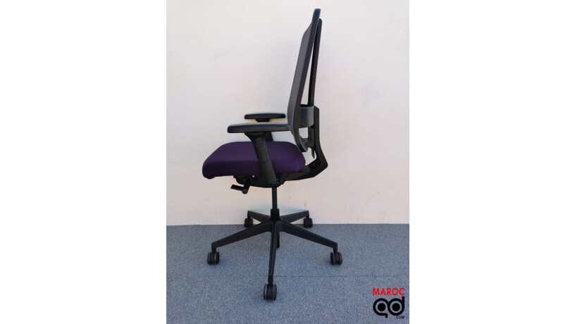 chaise-a-roulette-magencia-violet-big-2