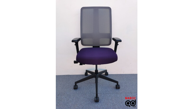 chaise-a-roulette-magencia-violet-big-1