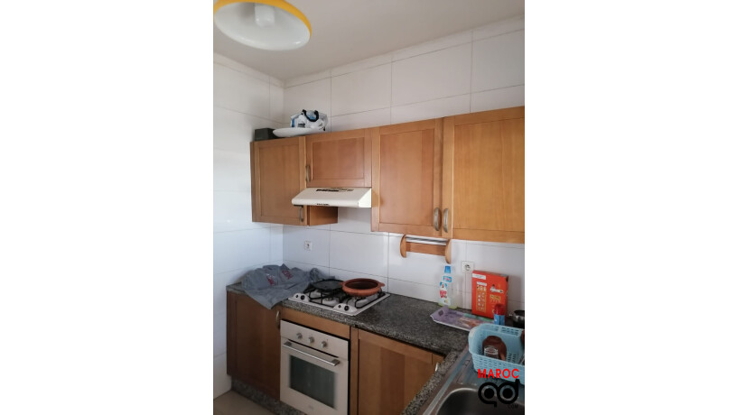 appartement-a-louer-ouled-meta-90-m2-big-3