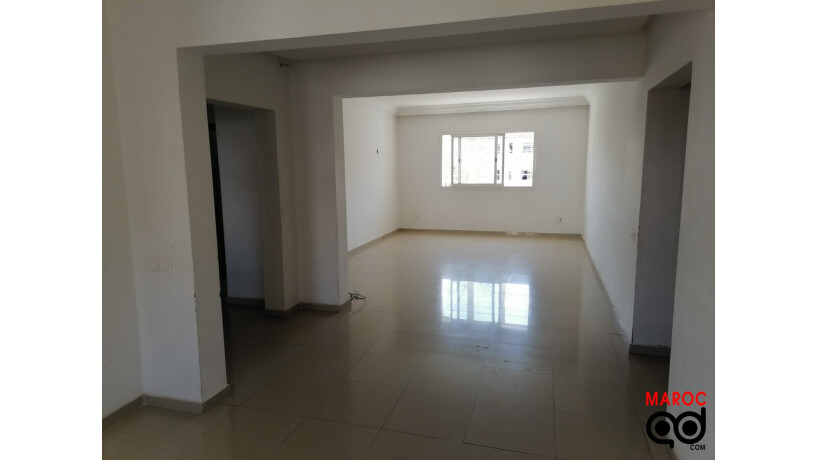 appartement-a-louer-ouled-meta-90-m2-big-2