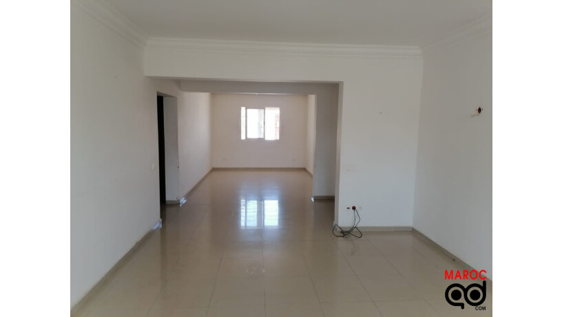 appartement-a-louer-ouled-meta-90-m2-big-4