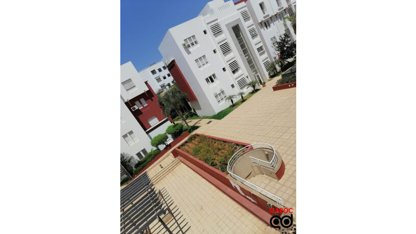 appartement-a-louer-ouled-meta-90-m2-big-1